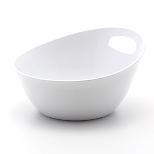 風呂 風呂桶 : 白いバスルームをオシャレに ...