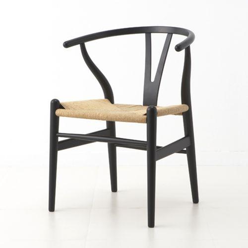 y ch24. Black Bedroom Furniture Sets. Home Design Ideas