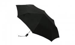 ファイバーT200  折畳み傘