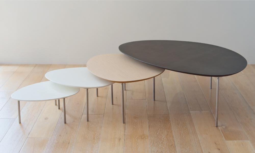 エクリプステーブル
